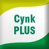 Cynk PLUS