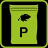 Superfosfaty