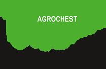 Agrochest
