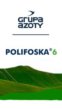 Polifoska Krzem